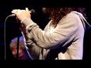 PEARL JAM Chris Cornell *Hunger Strike* PJ20 night 2 @ Alpine Valley Temple of the Dog 9/4/2011 HD