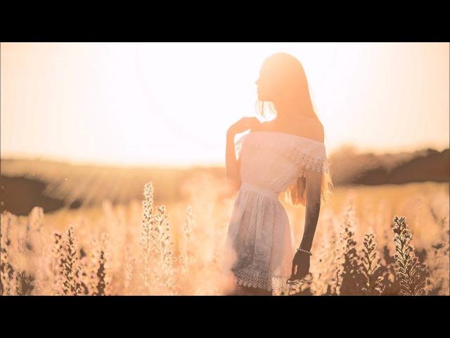 Aurosonic Frainbreeze ft. Sarah Russell – Tell me anything (Zetandel chill mix)