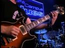 Carlos Del Junco Blues at Café Campus Live Full Show