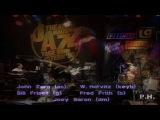 JOHN ZORN &amp NAKED CITY - Mystery Song  (1989)