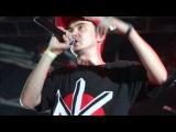 Дядя Женя hip-hop.ru battle