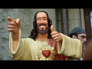 Першая ў Беларусі царква, энергія якой – Божы дар / Аб'ектыў | Церковь работает на солнечной энергии