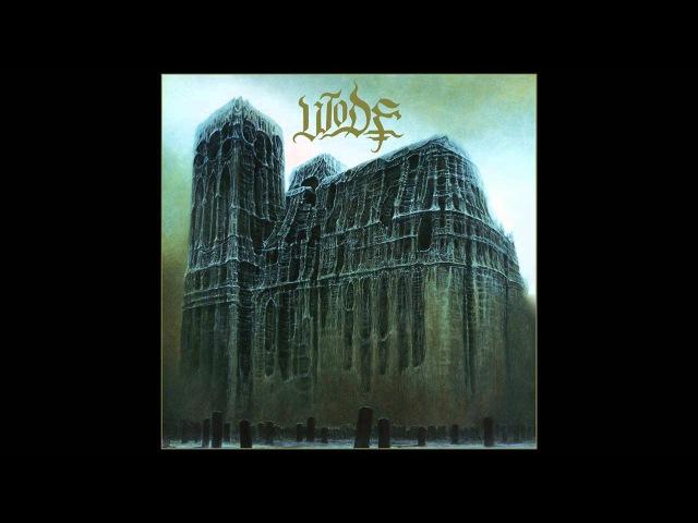 Wode Wode Full Album