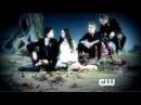 The Vampire Diaries Season 3 Appetites Preview