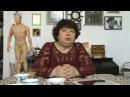 08.05.16 Эзотерика. Причины заболевания человека. Светлана Каримовна. Доктор медицинских наук
