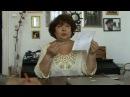 24.07.16 Семинар Светлана Каримовна 1 часть
