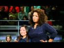 Charice and Ms. Celine Dion Duet 15.09 2008 - The Whole Story