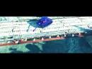 T26E4 SuperPershing - Музыкальный клип от GrandX [World of Tanks] [360p]