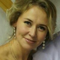 Татьяна Порошина
