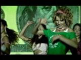 Женя Малахова - Money, money