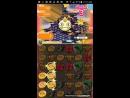 Pokemon Shuffle - Meowth Coin Mania 2 (Монетомания Мяута)