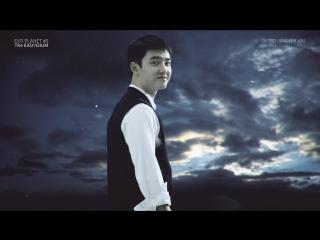 EXO - 170105 Exoplanet 3 - The EXO'rDium Movie Showreel