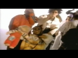Luniz - I Got 5 On It (feat. Dru Down, Richie Rich, E-40, Shock G Humpty Hump)