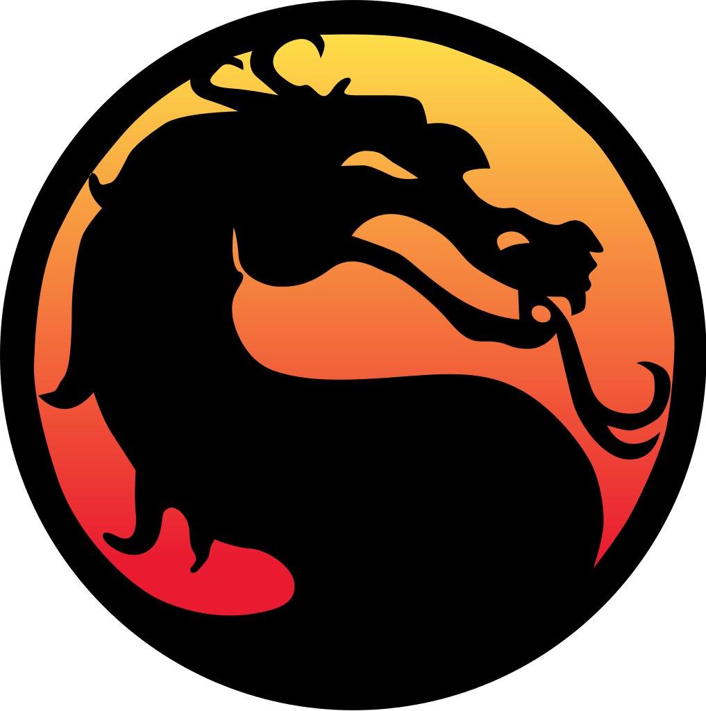 Mortal Kombat v1 для Android
