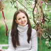 Diana Syavkaeva