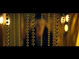 Kehlani - Gangsta (OST ''Отряд самоубийц'')