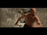 ► Механик 2_ Воскрешение (2016) ↓Подпишись↓Механик: Воскрешение (2016) Русский Трейлер 👓 ---------------------------------------