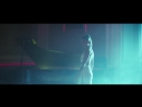 Giabiconi - Love To Love You Baby [OFFICIAL VIDEO with Hailey Baldwin]