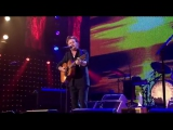 John Mellencamp - Jack Diane (Live at Farm Aid 2013)