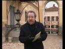 015 Партитуры не горят - С.Рахманинов - ''Фортепианный концерт №2''