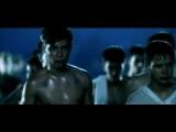 Сволочи (2006) смотреть онлайн в хорошем качестве трейлер [720p]