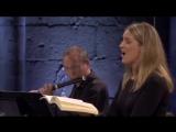 Aus Liebe will mein Heiland sterben , Matthäus Passion BWV 244