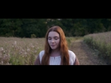 Леди Макбет (Lady Macbeth) (2016) трейлер русский язык HD / Уильям Олдройд /