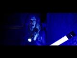 ║• Трейлер фильма «И гаснет свет...» (RUS, #2)