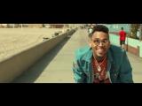 Benny Benassi Paradise (feat. Chris Brown)