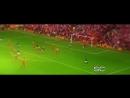 Football Vine _ Phil Jagielka goal vs Liverpool