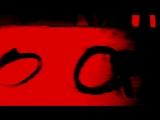 клип прикольный, без звука=== можно отдельно минус плз