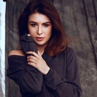 Margarita Nikulina