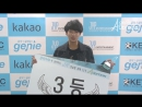 JYP Audition 2016 - Kim Hyeonseo