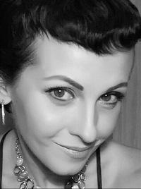 Оксана Спасова-Бойко