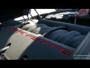 19 серия Акулы автоторгов из Далласа