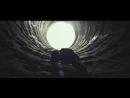 Темный рыцарь Возрождение легенды The Dark Knight Rises 2012 Тизер дублированный