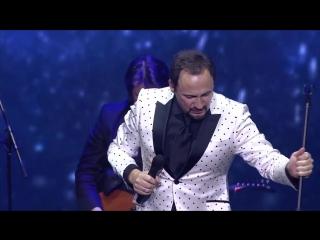 Стас Михайлов - Белая река (Новая песня 2016)