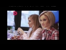"""Дарья Пынзарь в реалити-шоу """"Беременные 2"""" (Выпуск седьмой 25.05.2016)"""
