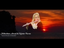 Mihriban Aviral Nestor Torres Latin Dreams in Istanbul Duet Video Clip
