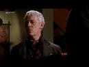 Детектив Дрезден: Секретные материалы 1 сезон 2 серия