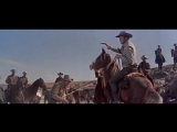 1955 - Человек из Ларами  The Man From Laramie
