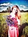 Фото Олюси Самчук №16