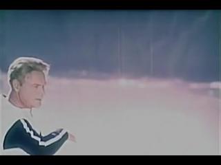 «Туманность Андромеды»Советский фильм по одноименной книге И.А.Ефремов писатель-фантаст .Реставрированный фильм