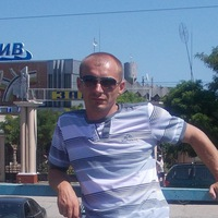 Yura Sizov