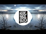 G-Eazy _ Bebe Rexha - Me, Myself and I (No Sleep Remix)
