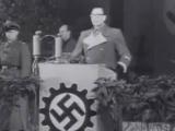 Выступление генерала Власова 1944 г. Самая полная версия без чекистской  цензуры !