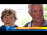 Подробности спецоперации по задержанию подозреваемого в убийстве семьи Андрея Гошта