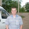 Vladimir Chesnov