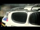 Сosta Daurada – в твоем авто street racing Cпорт Дрифт Девушки. Рэп про авто. Класный клип про авто .