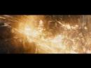 StarTrek.Beyond.2016.clip_Beastie Boys - Sabotage